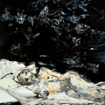 Whitney Biennial 2004